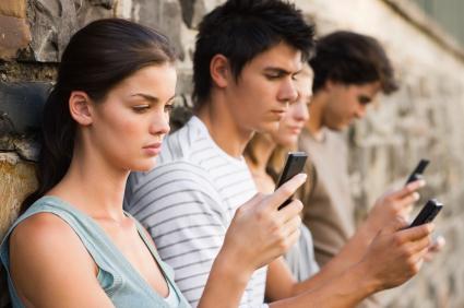 Mobilfunktarife