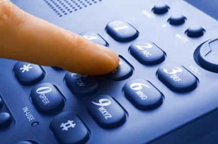 Vorwahlen billig telefonieren nach Spanien