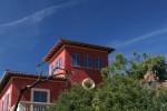 Immobilien auf Mallorca kaufen