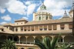 Auswandern nach Spanien | Reiseziel Granada